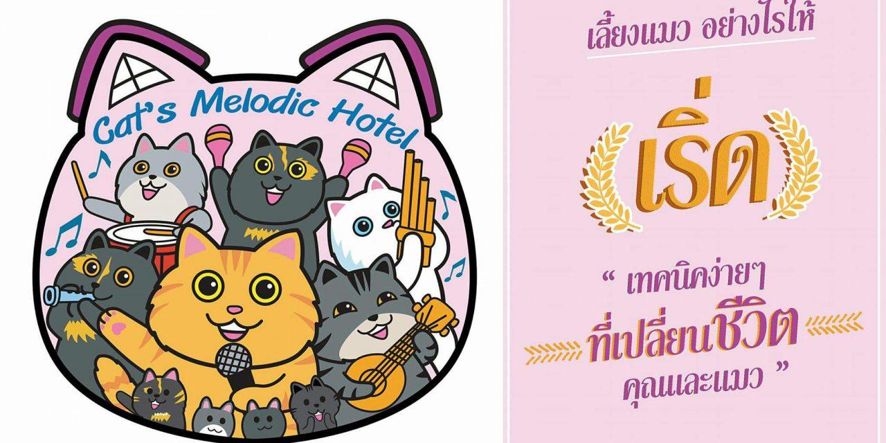 https://www.catsmelodichotel.com/wp-content/uploads/2018/01/Cats-melodic-hotel-2-1280x640.jpg